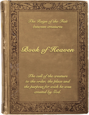 Book of Heaven