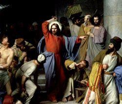 Evangelio 19 de Noviembre de 2010 3domingo_cuaresma01