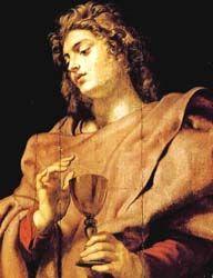 http://www.divvol.org/santoral/img/juan_apostol01.jpg
