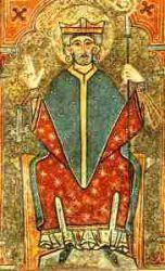 San Paulino de Nola, pastor de la Iglesia
