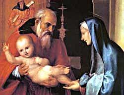 Presentación de Jesús Presentacion_senhor03